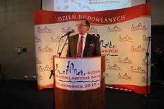Dzien-Budowlanych-2019-001