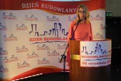 Dzien-Budowlanych-2019-003