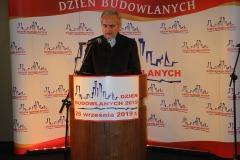 Dzien-Budowlanych-2019-004