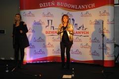 Dzien-Budowlanych-2019-008
